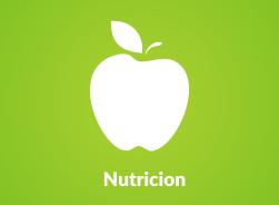 ic nutricion 2